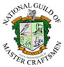 national guild of master craftsmen