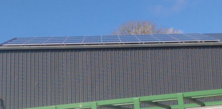 agricultural-photovoltaic-solar-system